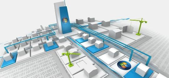Pourquoi privilégier l'hébergement mutualisé aux autres types d'hébergement disponible sur le net ?