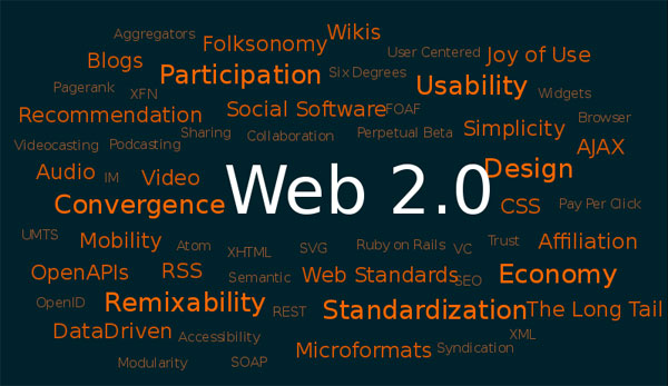 web dictionary